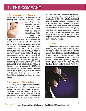 0000093955 Word Template - Page 3