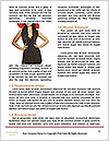 0000093955 Word Templates - Page 4