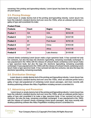 0000093955 Word Template - Page 9