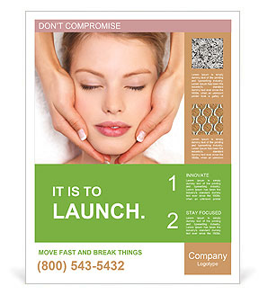 0000093956 Poster Template