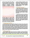 0000093956 Word Template - Page 4