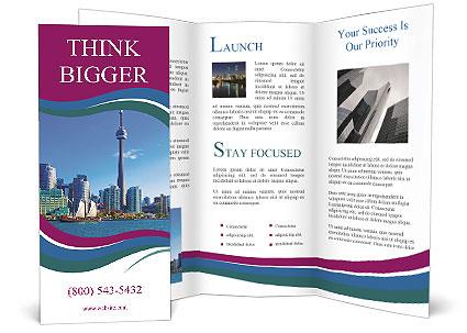 0000093957 Brochure Template