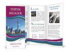 0000093957 Brochure Templates