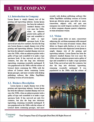 0000093957 Word Template - Page 3