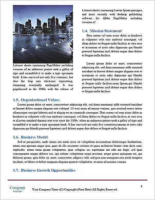 0000093957 Word Template - Page 4