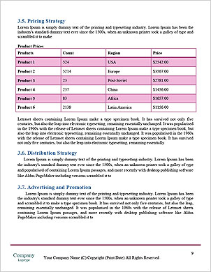 0000093957 Word Template - Page 9