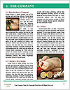 0000093958 Word Template - Page 3