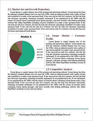0000093958 Word Template - Page 7