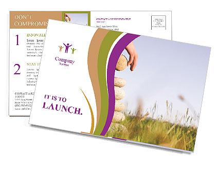 0000093959 Postcard Templates