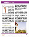 0000093959 Word Templates - Page 3