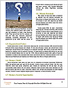 0000093959 Word Template - Page 4