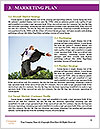 0000093959 Word Templates - Page 8