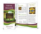 0000093960 Brochure Template