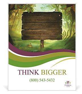 0000093960 Poster Template