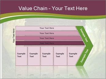 Spring design PowerPoint Template - Slide 27
