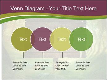 Spring design PowerPoint Template - Slide 32