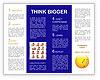 0000093961 Brochure Template