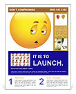0000093961 Flyer Templates