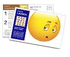 0000093961 Postcard Templates