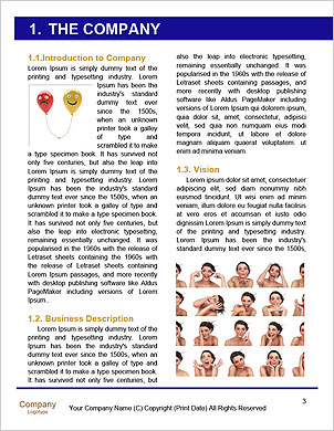 0000093961 Word Template - Page 3