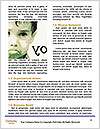 0000093961 Word Templates - Page 4