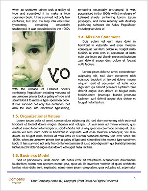 0000093961 Word Template - Page 4
