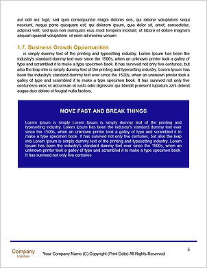 0000093961 Word Template - Page 5