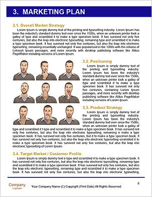 0000093961 Word Template - Page 8
