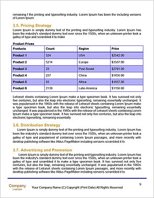 0000093961 Word Template - Page 9