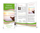 0000093962 Brochure Templates