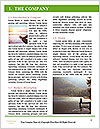 0000093962 Word Templates - Page 3