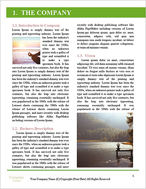 0000093962 Word Template - Page 3