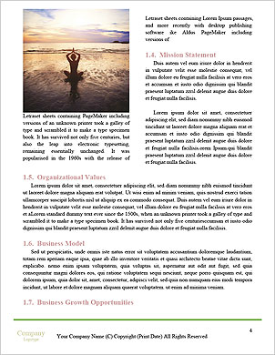 0000093962 Word Template - Page 4