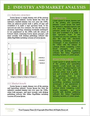 0000093962 Word Template - Page 6