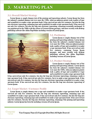 0000093962 Word Template - Page 8