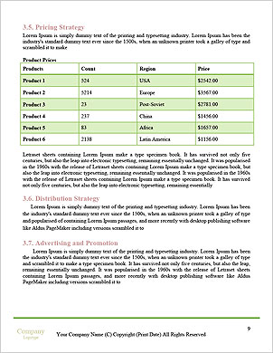 0000093962 Word Template - Page 9