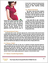 0000093963 Word Templates - Page 4
