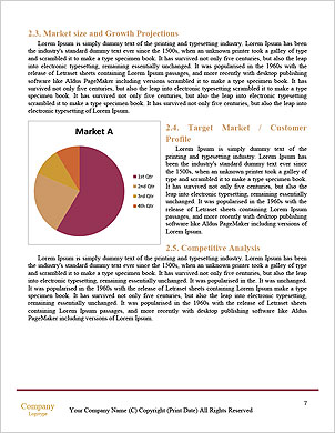 0000093963 Word Template - Page 7