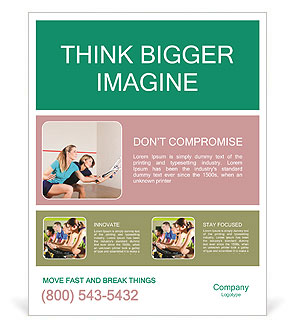 0000093964 Poster Template
