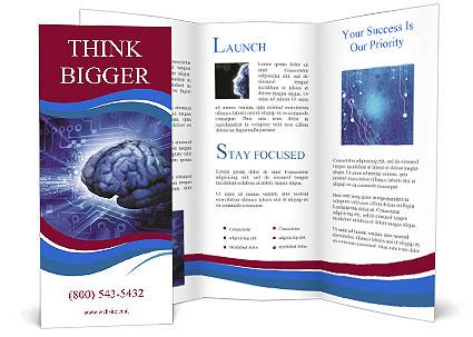 0000093965 Brochure Template
