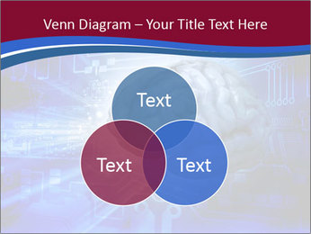 Digital illustration PowerPoint Templates - Slide 33