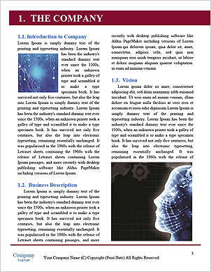 0000093965 Word Template - Page 3
