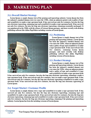 0000093965 Word Template - Page 8
