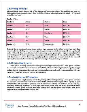0000093965 Word Template - Page 9