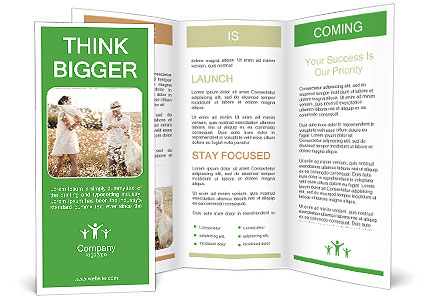 0000093966 Brochure Template
