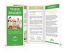 0000093966 Brochure Templates
