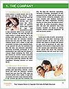 0000093966 Word Templates - Page 3