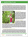 0000093966 Word Template - Page 8