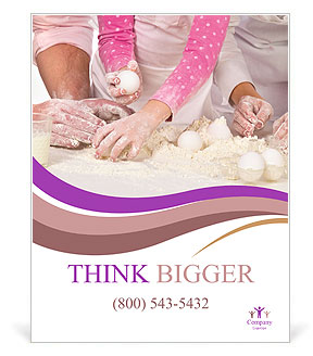 0000093967 Poster Templates