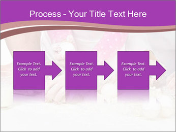 Three pair of Hands PowerPoint Templates - Slide 88